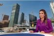 Türk müteahhitlerin 'Suud' zararı: 3 milyar dolar
