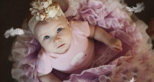Yeni doğmuş bebeğin beyni kelimeleri görselleştirmeye programlı