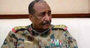 Trump, Sudan'ı terör destekleyen ülkeler listesinden çıkarma kararını resmen imzaladı