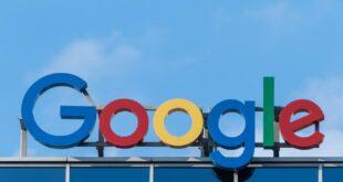 Avustralya'da Facebook ve Google'ın medya içeriğine ücret ödemesini öngören yasaya onay