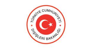 Cidde Başkonsolosluğu Türk uyruklu sözleşmeli sekreter alacak