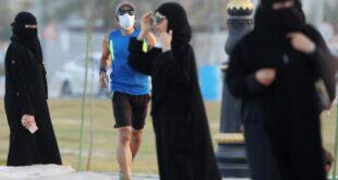 Kuveyt'te 209 yeni vaka ve 2 ölüm kaydedildi