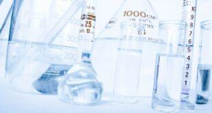 Suudi Arabistan'ın gelecek vaat eden  endüstrisi: Kimyasal madde endüstrisi