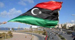 Libya'daki ateşkesi denetleyecek uluslararası gözlemciler Trablus'a ulaştı