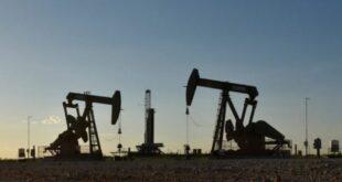 Koronavirüs ile ilgili karamsarlık sürerken petrol fiyatları düşüyor