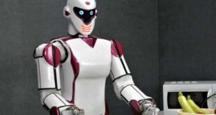Robotlar 5 yıl içerisinde 85 milyon işçinin yerini alabilir