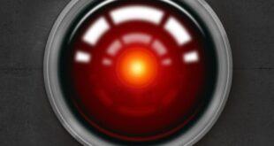 Yapay zekanın nesneleri tıpkı insanlar gibi gördüğü ortaya çıktı
