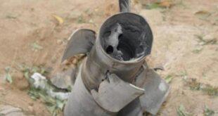 Arap Koalisyonu: Husilere ait SİHA imha edildi