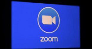 ABD'de bir öğrenci 'Zoom' üzerinden verilen derse üç defa katılmadığı için gözaltına alınabilir