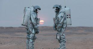 Psikologlar Mars'a gidecek kişilerde bulunması gereken temel özelliği belirledi