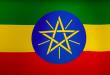 Analistler: Etiyopya'yı birleştirme girişimleri bölünmeleri derinleştirebilir
