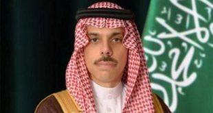Suudi Arabistan, ortak Arap eyleminin güçlendirilmesine vurgu yaptı
