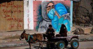 WHO: Yoksul ülkeler reddedilen aşılara ihtiyaç duyuyor