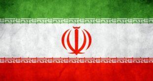 İranlı milletvekili: Natanz Nükleer Tesisi'ndeki kaza sabotaj olabilir