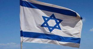 İsrail, Filistinli işçileri aşılayacak