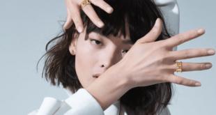 Louis Vuitton, Suudi Arabistan'da mücevher mağazası açtı