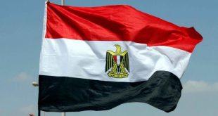 Türkiye-Mısır yakınlaşması ne anlama geliyor?