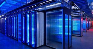 'Süper bilgisayar' evrenin karanlık maddesinin sırlarını çözmeye çalışıyor