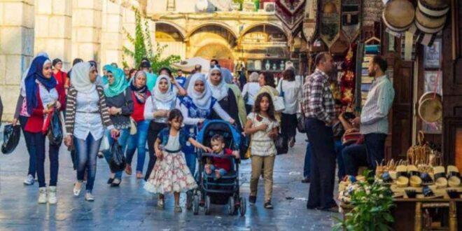 İşkence ve katliam tanığı Suriyeliler her şeye rağmen umutla yaşıyor