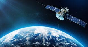 Umman, 2024 yılında ilk uydusunu fırlatmaya hazırlanıyor