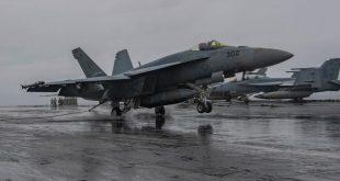 ABD, Körfez'deki müttefiklerinden vazgeçebilir mi?