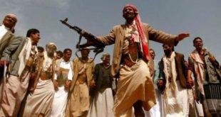 Yemen'de Husiler genç kızları zorla evlendiriyor