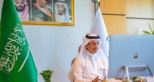 Suudi Arabistan, Körfez ülkelerinden gelen turistleri kış festivalinde ağırlayacak