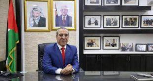 İsrail vergi gelirlerini Filistin Otoritesi'ne veriyor