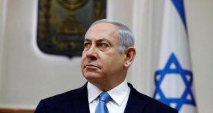 Netanyahu, Kudüs'te olayların fitilini ateşlemekle suçlanıyor
