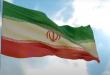 Biden, sınırları içine geri dönmesi için İran'a odaklanacak