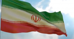 İran'ın Çin şirketi Sinopharm'dan aldığı aşı Tahran'a ulaştı