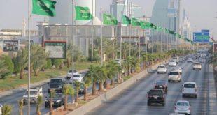Suudi Arabistan Sağlık Bakanlığı: Toplam vaka sayısı 400 bini aştı
