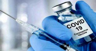 Çinli yetkiliden itiraf: Aşılarımızın koruyuculuk seviyeleri düşük