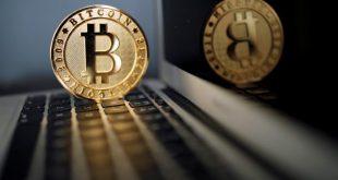 Bitcoin 19 bin 857 dolara yükselerek yeni rekor kırdı