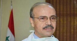Şam: Koronavirüs vakaları arttı ve ikinci dalga henüz zirveye ulaşmadı