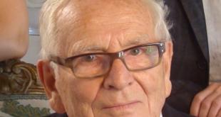 Fransız modacı Pierre Cardin hayatını kaybetti