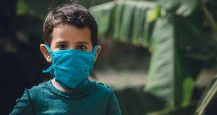 Mutant koronavirüs, çocuklara bulaşmada daha etkili