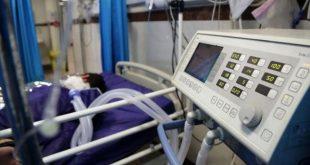 Kovid-19 hastalarında oksijen seviyelerinin düşüklüğünün sebebi keşfedildi