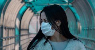 Pandemi sonrasında hedeflere ulaşmamıza yardımcı olacak 3 bilimsel strateji