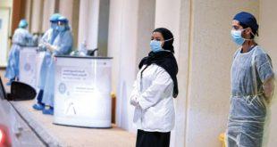 Lübnan: Toplam vaka sayısı aşı olan kişi sayısına yakın