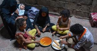 Suudi Arabistan, Yemen'in Mahra kentinde tıp merkezi açıtı