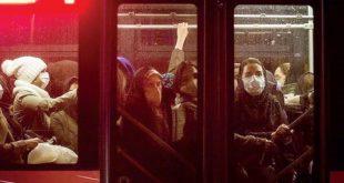 İran'da koronavirüs salgınında yeni dalga endişesi