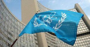 UAEA, İran aleyhinde bir kararın çıkarılması için baskı yapmayacak