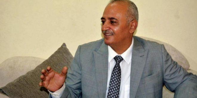 Şercebi: 'Yemen'deki uluslararası kuruluşların çalışmaları kaotik'