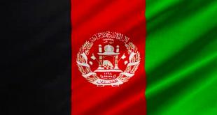 Afgan güçlerinin düzenlediği operasyonda 30 Taliban unsuru öldürüldü