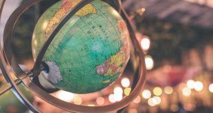 """Bilim insanları """"saniye eksiltmeyi"""" tartışıyor: Dünya 2021'de daha hızlı dönecek"""