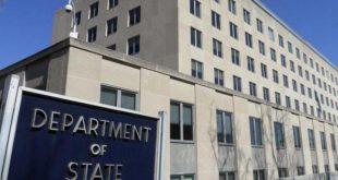 ABD, Mısır'daki Hasm Hareketi ve liderlerini terör listesine dahil etti
