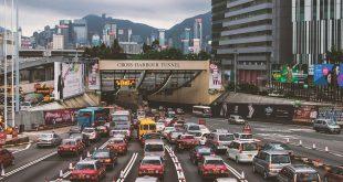 Hong Kong, aşı kayıtlarını seyahat için kullanacak