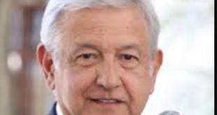 Meksika Devlet Başkanı koronavirüse yakalandığını duyurdu