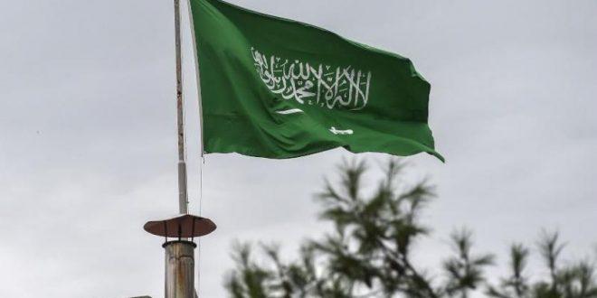 Suudi Arabistan ve yeni yönetimiyle ABD